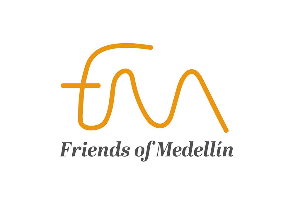 Abenteuer Unternehmensgründung in Medellín: Friends of Medellín
